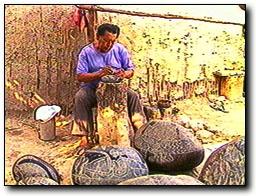 Ica stones dating — photo 15