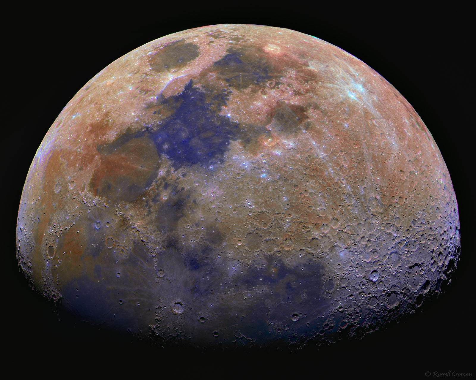 Image result for Why We Never Return To The Moon!