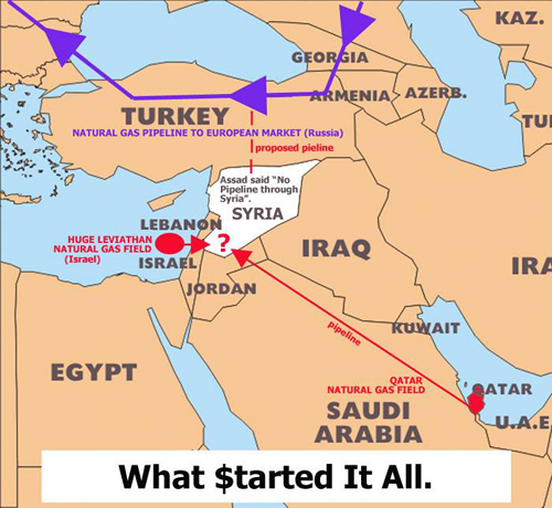 Saudi Arabia To Get Nuclear Weapons From Pakistan - Map of egypt israel and saudi arabia