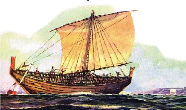 DK - History of Britain & Ireland